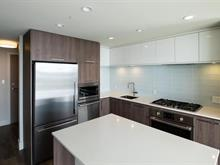 Apartment for sale in Lynnmour, North Vancouver, North Vancouver, 1204 680 Seylynn Crescent, 262439662 | Realtylink.org