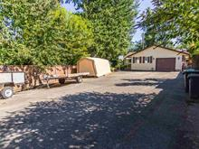House for sale in Aldergrove Langley, Langley, Langley, 27343 32 Avenue, 262415161   Realtylink.org