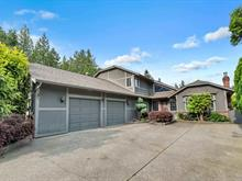 House for sale in Brookswood Langley, Langley, Langley, 4094 199a Street, 262439563 | Realtylink.org