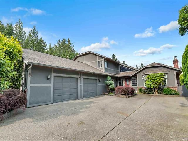 House for sale in Brookswood Langley, Langley, Langley, 4094 199a Street, 262439563   Realtylink.org