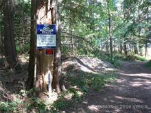 Lot for sale in Thetis Island, Thetis Island, 289 St Margaret's Lane, 459635   Realtylink.org