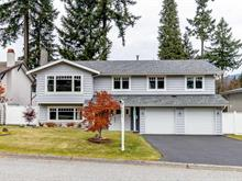 House for sale in College Park PM, Port Moody, Port Moody, 521 Yale Road, 262439636   Realtylink.org