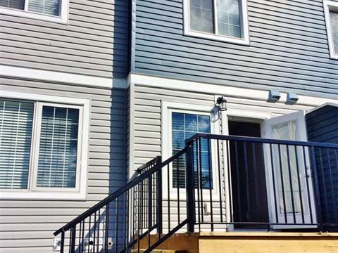 Townhouse for sale in Fort St. John - City NW, Fort St. John, Fort St. John, 152 10104 114a Avenue, 262414807 | Realtylink.org