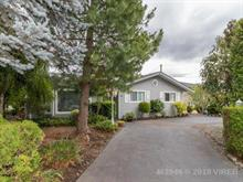 House for sale in Duncan, Vancouver West, 352 Campbell Street, 462946   Realtylink.org