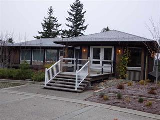 Townhouse for sale in Sechelt District, Sechelt, Sunshine Coast, 7 5778 Marine Way, 262244003 | Realtylink.org
