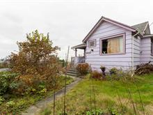 House for sale in The Heights NW, New Westminster, New Westminster, 440 Sherbrooke Street, 262439339 | Realtylink.org