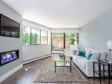 Apartment for sale in Mount Pleasant VW, Vancouver, Vancouver West, 210 345 W 10th Avenue, 262440052 | Realtylink.org