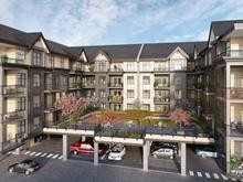 Apartment for sale in Central Abbotsford, Abbotsford, Abbotsford, 226 2485 Montrose Avenue, 262439351 | Realtylink.org
