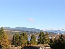 1/2 Duplex for sale in College Park PM, Port Moody, Port Moody, 1933 Clarke Street, 262429717 | Realtylink.org