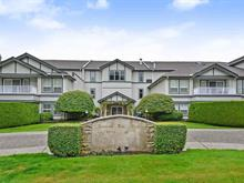 Apartment for sale in Panorama Ridge, Surrey, Surrey, 205 6385 121 Street, 262425676 | Realtylink.org