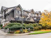 Townhouse for sale in Heritage Woods PM, Port Moody, Port Moody, 9 2200 Panorama Drive, 262436109 | Realtylink.org