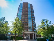 Apartment for sale in Forest Glen BS, Burnaby, Burnaby South, 1805 4888 Hazel Street, 262417581   Realtylink.org