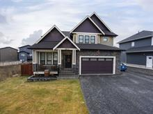 House for sale in Charella/Starlane, Prince George, PG City South, 3933 Barnes Drive, 262440024 | Realtylink.org
