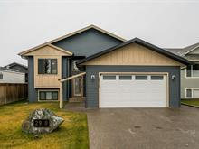 House for sale in Emerald, Prince George, PG City North, 2910 Greenforest Crescent, 262435856 | Realtylink.org