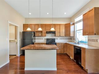 House for sale in Willoughby Heights, Langley, Langley, 7049 201 Street, 262431357 | Realtylink.org