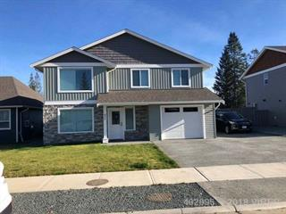 House for sale in Campbell River, Burnaby South, 1585 Prentice Road, 462995 | Realtylink.org