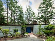 House for sale in Eagle Harbour, West Vancouver, West Vancouver, 5608 Westport Place, 262435136   Realtylink.org