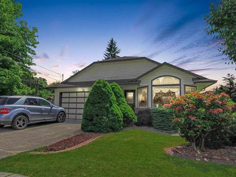 House for sale in West Central, Maple Ridge, Maple Ridge, 21750 124 Avenue, 262398228 | Realtylink.org