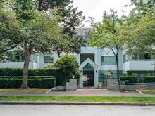 Apartment for sale in Metrotown, Burnaby, Burnaby South, 108 5250 Victory Street, 262438436 | Realtylink.org