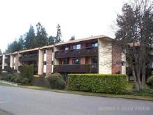 Apartment for sale in Qualicum Beach, PG City West, 130 Sunningdale E Road, 462983 | Realtylink.org