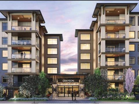 Apartment for sale in Willoughby Heights, Langley, Langley, 302 20673 78 Avenue, 262412588 | Realtylink.org