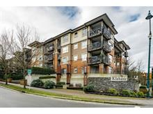 Apartment for sale in Port Moody Centre, Port Moody, Port Moody, 120 700 Klahanie Drive, 262440185   Realtylink.org