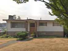 House for sale in South Vancouver, Vancouver, Vancouver East, 112 E 64th Avenue, 262439463 | Realtylink.org