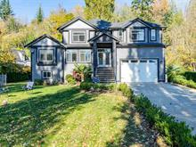 House for sale in Sumas Mountain, Abbotsford, Abbotsford, 3143 Eldridge Road, 262438111 | Realtylink.org
