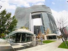 Apartment for sale in Yaletown, Vancouver, Vancouver West, 2006 89 Nelson Street, 262437316 | Realtylink.org