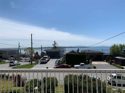 House for sale in White Rock, South Surrey White Rock, 15187 Royal Avenue, 262394382 | Realtylink.org