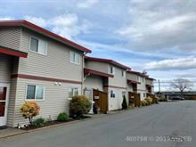 Apartment for sale in Campbell River, Burnaby East, 824 Island S Hwy, 460798   Realtylink.org