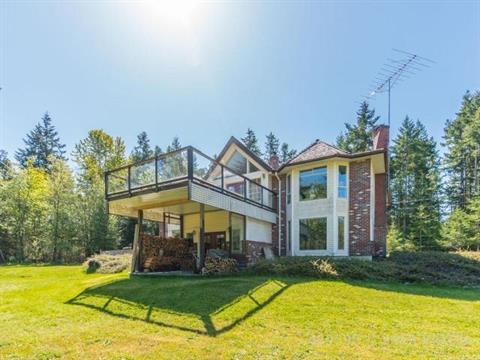 House for sale in Parksville, Mackenzie, 225 Fourneau Way, 460795 | Realtylink.org
