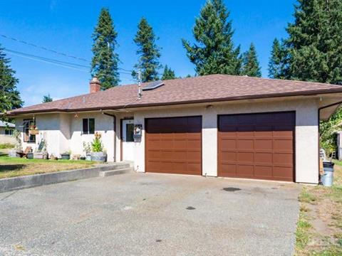 House for sale in Campbell River, Coquitlam, 464 Hilchey Road, 460720   Realtylink.org