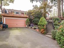 House for sale in Nanaimo, Abbotsford, 2855 Fairbanks Street, 460707 | Realtylink.org