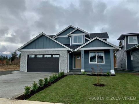 House for sale in Campbell River, Coquitlam, 709 Sitka Street, 460919 | Realtylink.org