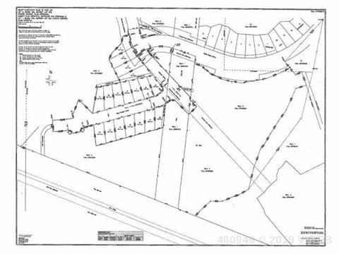 Lot for sale in Ladysmith, Whistler, Lot 14 Ray Knight Drive, 460946 | Realtylink.org