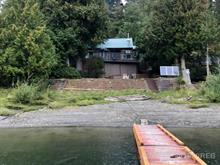 House for sale in Qualicum Beach, PG City Central, Lt 101 Horne Lake Caves Road, 460855 | Realtylink.org