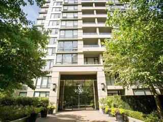 Apartment for sale in McLennan North, Richmond, Richmond, 202 9133 Hemlock Drive, 262381559 | Realtylink.org