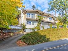 House for sale in Nanaimo, Abbotsford, 3290 Smugglers Hill Drive, 462284 | Realtylink.org