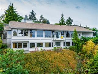 House for sale in Nanoose Bay, Fairwinds, 2211 Chelsea Place, 462201 | Realtylink.org