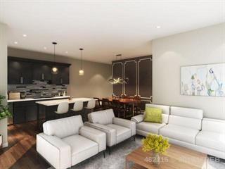 Apartment for sale in Comox, Islands-Van. & Gulf, 1700 Balmoral Ave, 462115 | Realtylink.org
