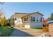 Manufactured Home for sale in Nanaimo, Mission, 2501 Labieux Road, 462117 | Realtylink.org