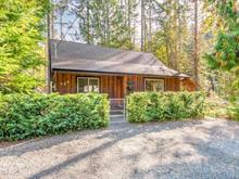 House for sale in Qualicum Beach, Little Qualicum River Village, 1545 Pady Place, 462235 | Realtylink.org