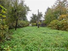 Lot for sale in Bowser, Fort St. James, 269 Hembrough Road, 462391 | Realtylink.org