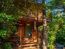 House for sale in Ucluelet, PG Rural East, 711 Rainforest Drive, 462437   Realtylink.org