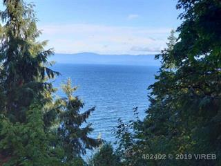 Lot for sale in Qualicum Beach, PG City Central, Lt 3 Widgeon Road, 462402 | Realtylink.org