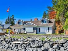 House for sale in Qualicum Beach, PG City West, 230 Seacroft Road, 462321 | Realtylink.org
