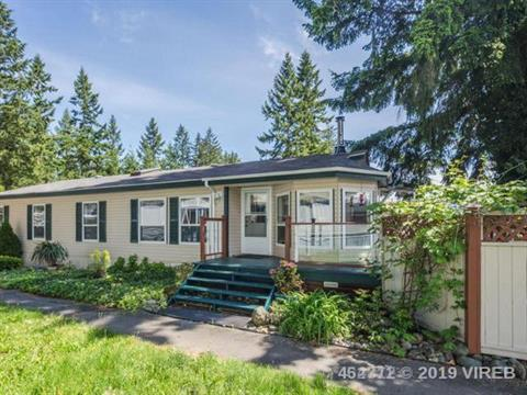 Manufactured Home for sale in Ladysmith, Extension, 1736 Timberlands Road, 462311 | Realtylink.org