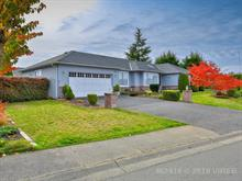 House for sale in Qualicum Beach, PG City West, 1140 Sunrise Drive, 462416 | Realtylink.org