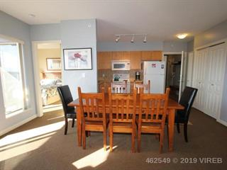 Apartment for sale in Courtenay, Richmond, 1280 Alpine Road, 462549 | Realtylink.org